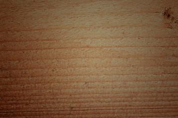Wood texture of dark color.