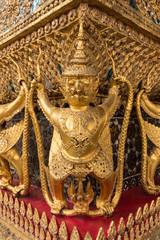 Wat Phra Keaw-3