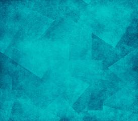 royal blue background black border, cool blue color background b