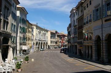 Via Mercato Vecchio