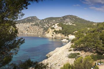 Gran de Mar (Mallorca)
