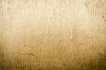 wood background material