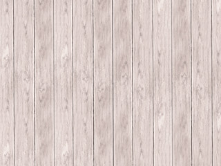 Bright beige wooden desks surface floor - background