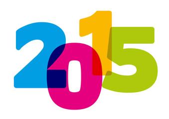 2015-Chiffres couleurs