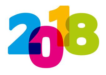 2018-Chiffres couleurs