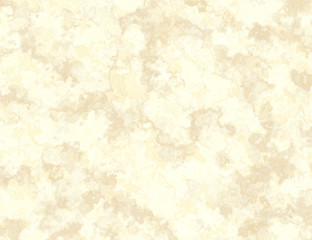 beige marble texture with spot pattern