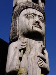 Totem Symbols