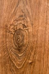 Acrylic Prints Kitchen wood texture
