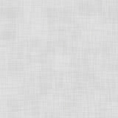 Cloth background texture