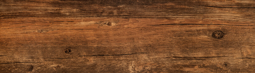 Canvas Prints Wood Wood texture background