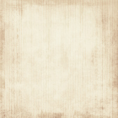 Grunge colored background or texture