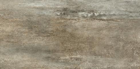 Laminate stone texture