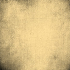 old grunge background texture paper