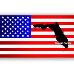 U.S. state of Florida