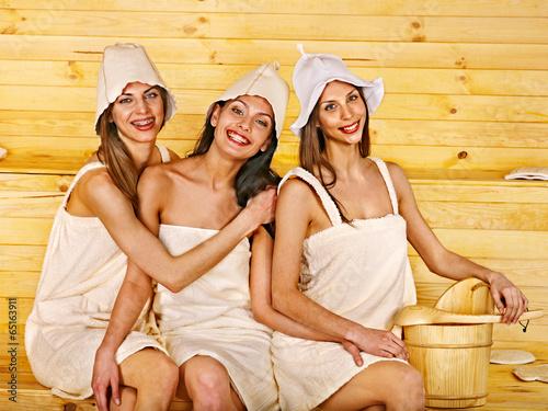 порно молоденьких в русской бане