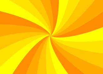sunshine warm summer backgrounds