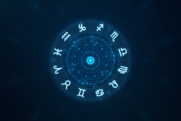 Zodiac Signs Horoscope