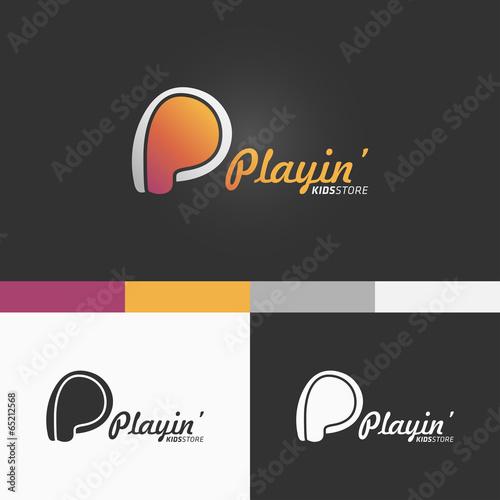 Logo Arena Logo Design Contests  Professional Designers