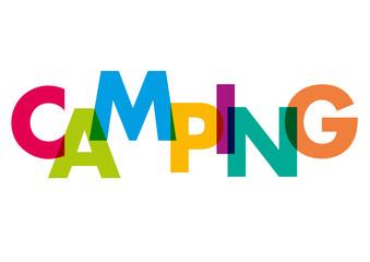 MOT Camping