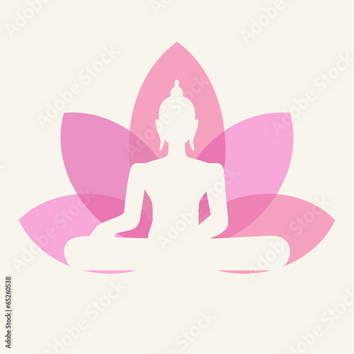 aerobic gautama buddha and aerobics