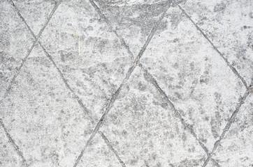 Cement textures