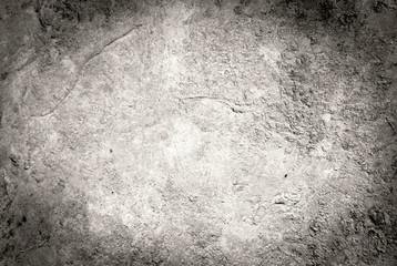 stone texture Fototapete