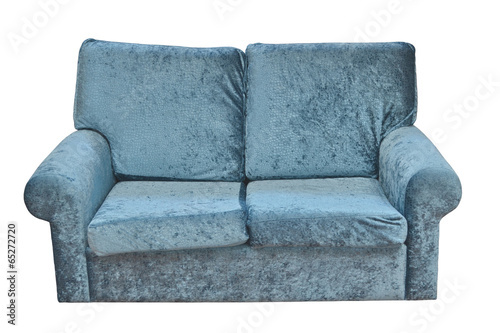 altes zweisitzer sofa stock photo and royalty free images on pic 65272720