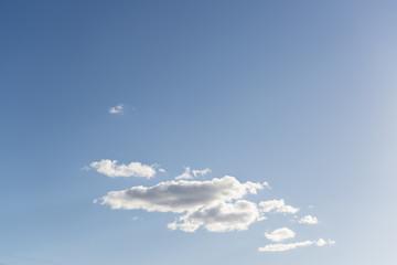 cielo nubes 2