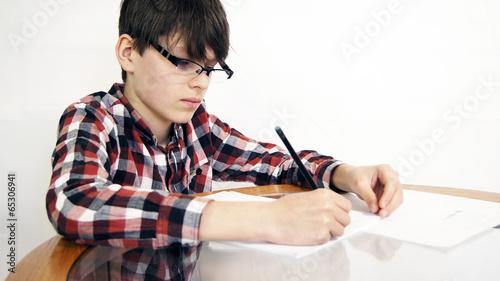 Hr dissertation