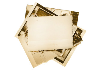 Photo stack