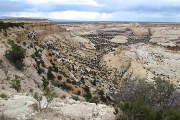 Utah - Eagle Canyon