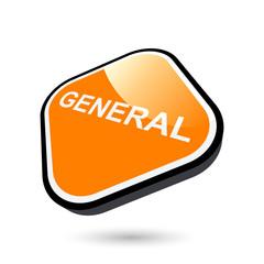 allgemein general symbol icon zeichen