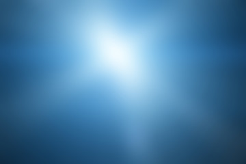 Abstract gradient background, blurred texture.