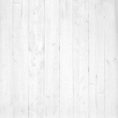 White Wood / Background