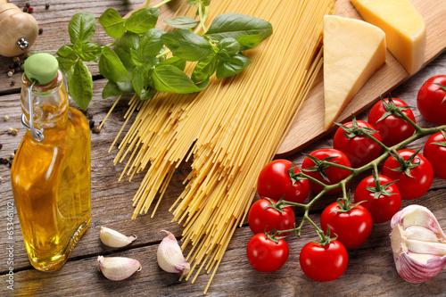 Масло маслины макароны масло бесплатно