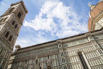 Firenze - Santa Maria del fiore