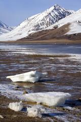 Antarcticahaven - Greenland