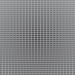 background pattern art