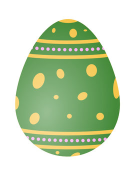 Jade (Easter Egg)
