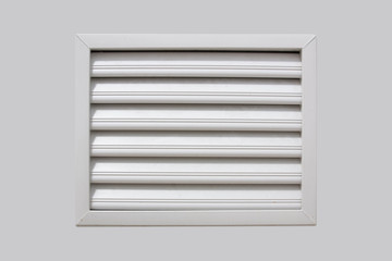 ventilation window