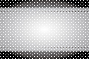 壁紙(贈り物・お歳暮・お中元・のし・のし紙・熨斗・熨斗紙)