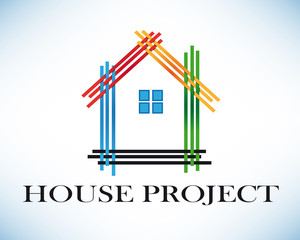 Project house 105