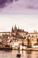 Prague Photo - Czech Republic - Europe