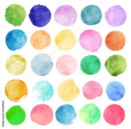 Paint Dot Net Downlaod