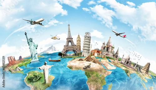 Last Minute Reisen  Lastminute Urlaub buchen  travel24com