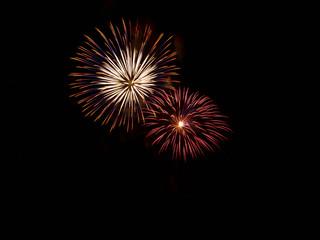 NY Fireworks-32