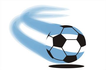 Mundial Argentina World Cup Blur