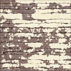 abstract wall texture background
