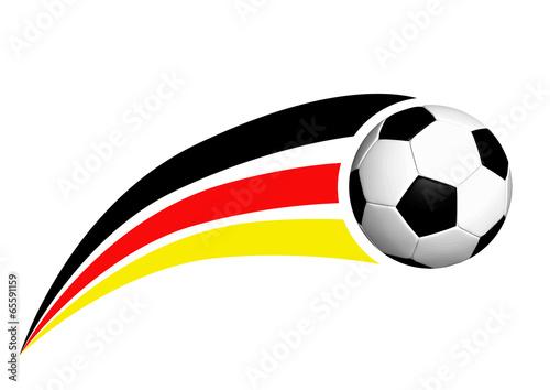 Flag football design  My Logo Designs  Football design