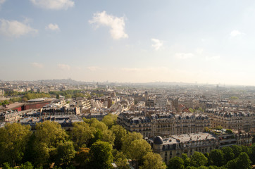 Paris_Panorama_Eifelturm_Frankreich_17